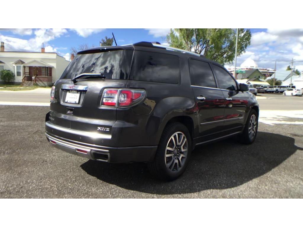 dealerslink_s3_amazonaws_com-vehicles-1354-145490T-60aee1f390417_jpg