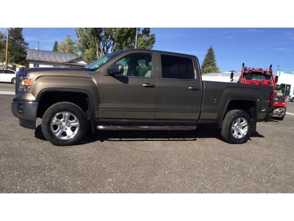 dealerslink_s3_amazonaws_com-vehicles-1354-145674T-6157abcb302a8_jpg