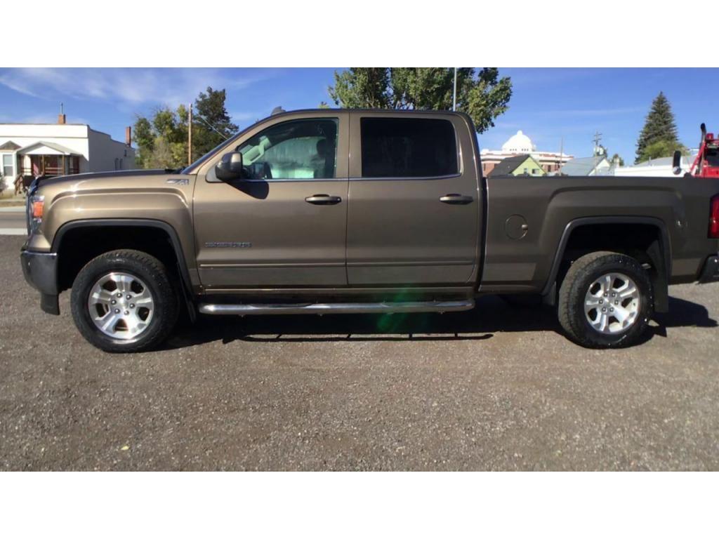 dealerslink_s3_amazonaws_com-vehicles-1354-145674T-6157abcbf1f6a_jpg