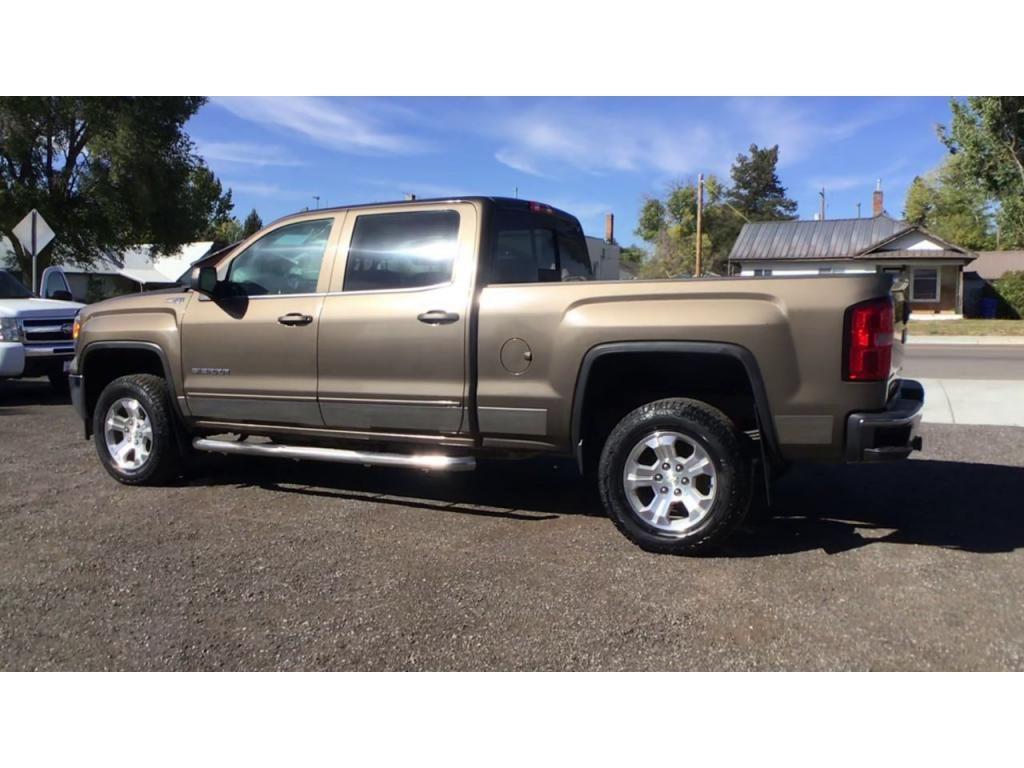 dealerslink_s3_amazonaws_com-vehicles-1354-145674T-6157abcc46c39_jpg
