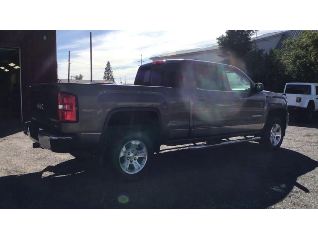 dealerslink_s3_amazonaws_com-vehicles-1354-145674T-6157abcdaec5e_jpg