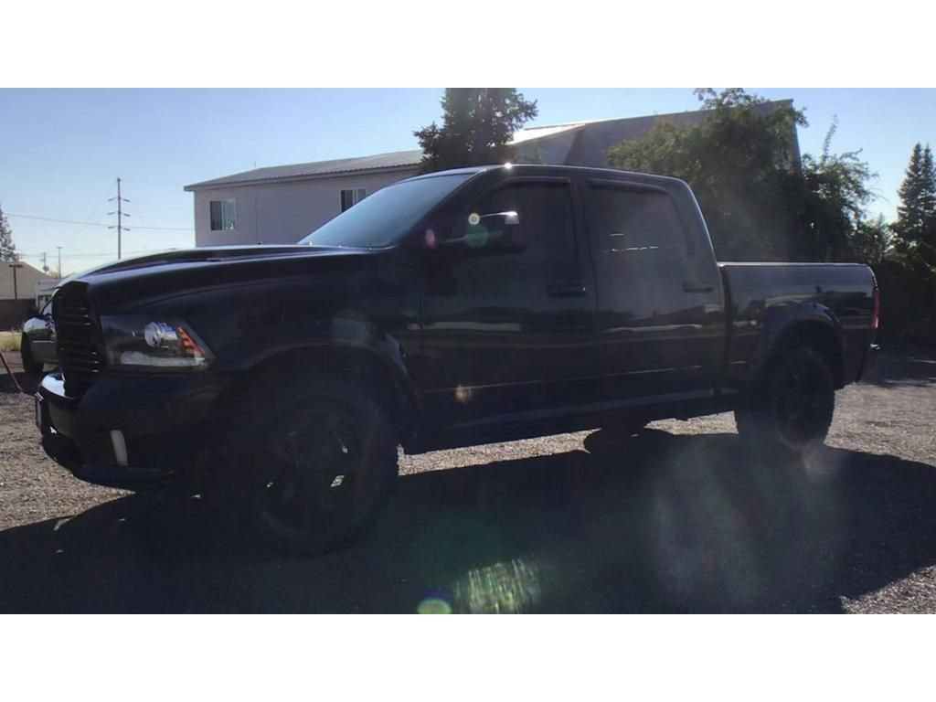 dealerslink_s3_amazonaws_com-vehicles-1354-148755T-043B786DDF6DBA152CB9E8BB56D6FFD5_jpg
