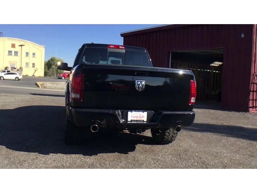 dealerslink_s3_amazonaws_com-vehicles-1354-148755T-043C7385CA36B8EB459EE9264EFAE59D_jpg