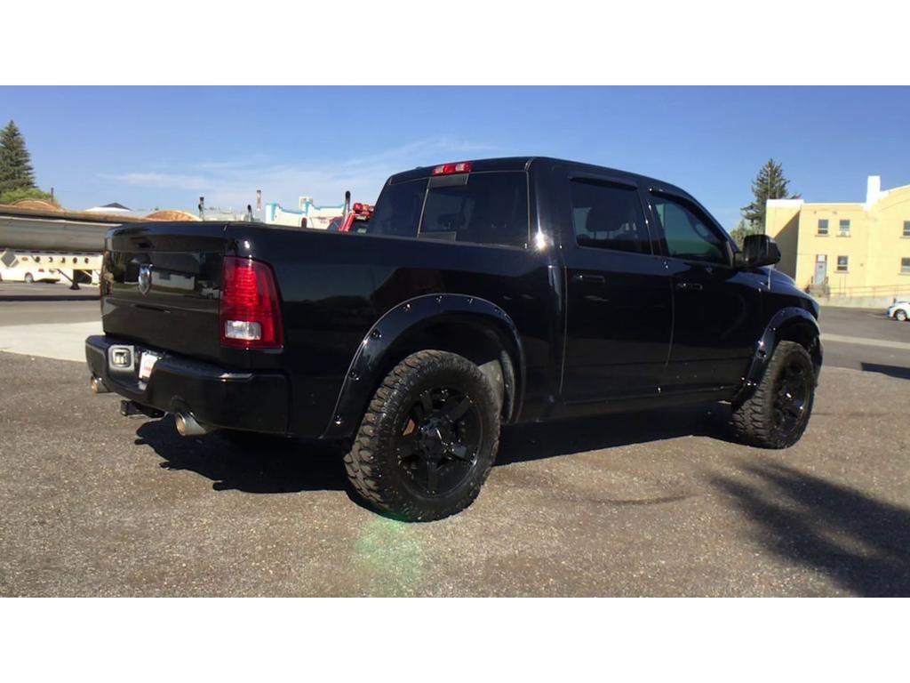 dealerslink_s3_amazonaws_com-vehicles-1354-148755T-043CC714FE1189AADA897019A3BCCEA8_jpg