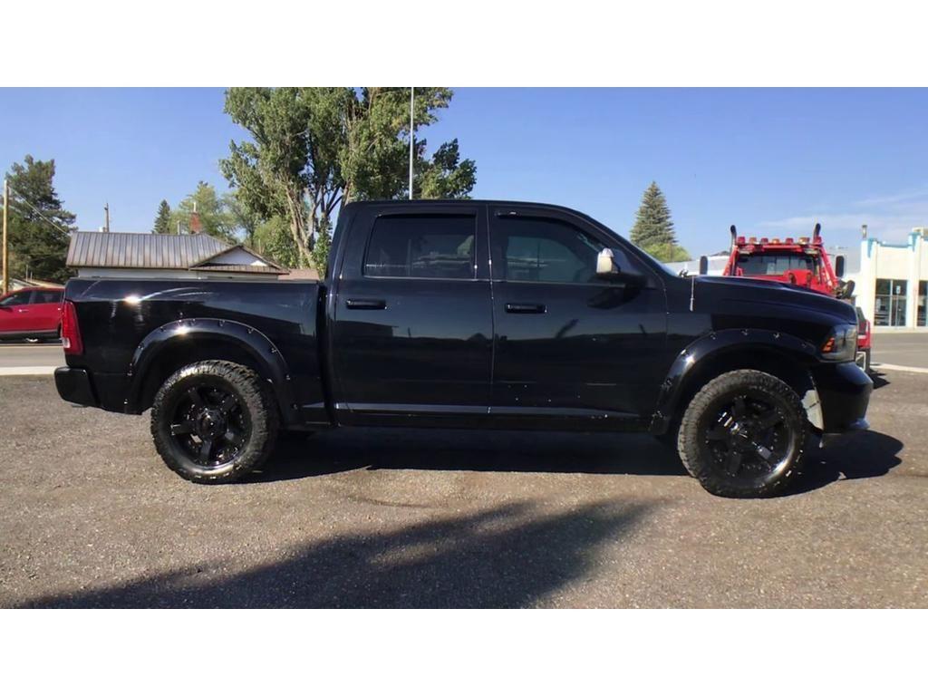 dealerslink_s3_amazonaws_com-vehicles-1354-148755T-043D20FDE9B7E90112BB3013D31C508F_jpg