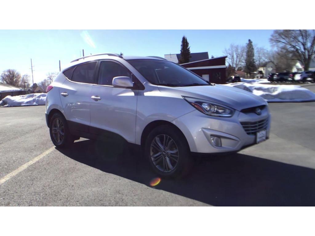 dealerslink_s3_amazonaws_com-vehicles-1354-148888T-605a7d41b2d56_jpg