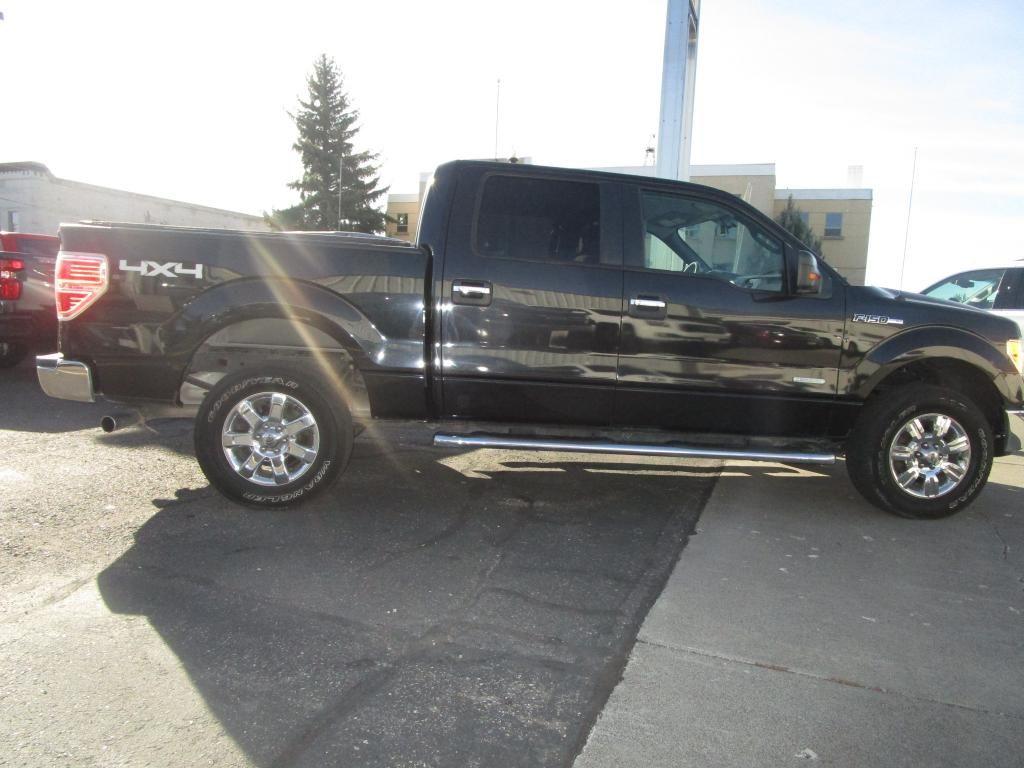 dealerslink_s3_amazonaws_com-vehicles-1354-149492A-1CB564E293BC6466A9F13B01FC63ECBD_jpg