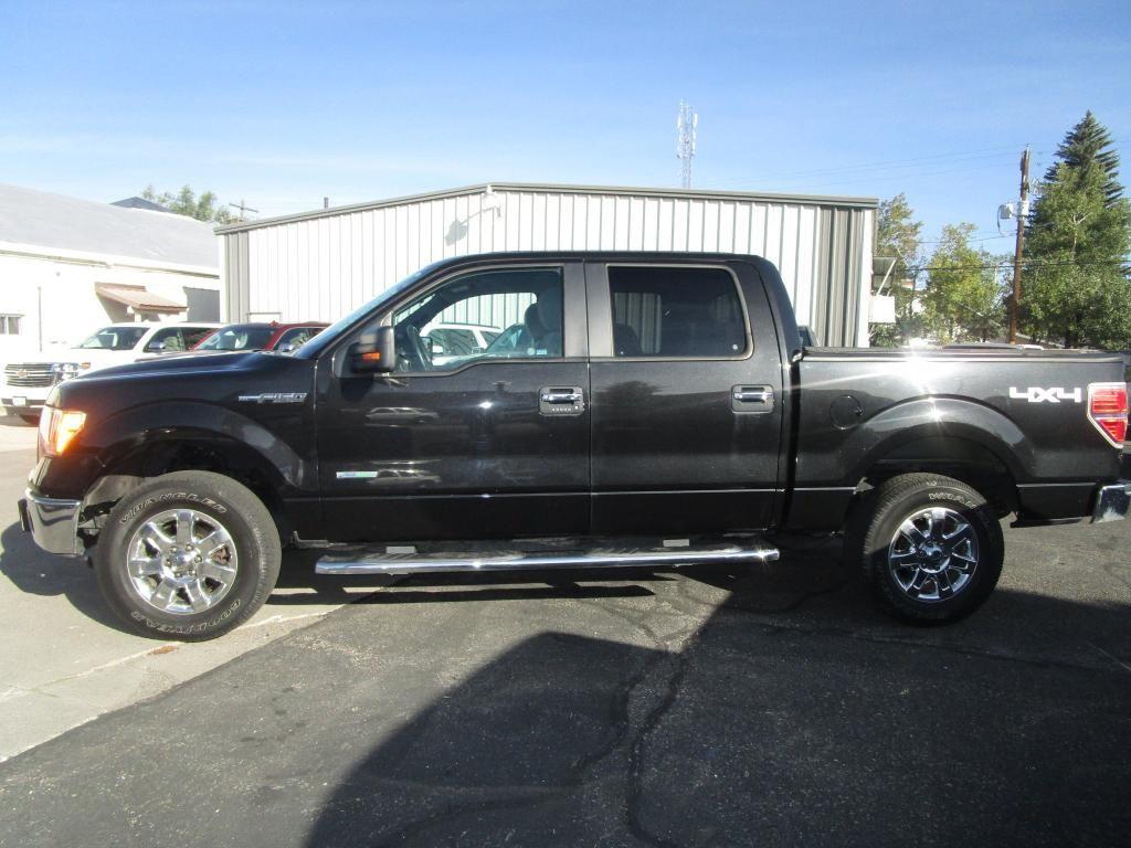 dealerslink_s3_amazonaws_com-vehicles-1354-149492A-1CB5A478D1BBDD365F2AE2D9B17EB2B1_jpg