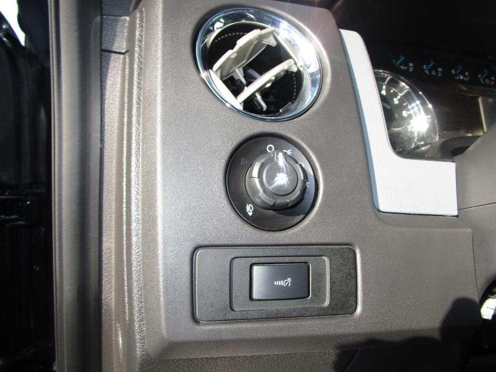 dealerslink_s3_amazonaws_com-vehicles-1354-149492A-1CB5BFB7C305BED5ECC32AF45F525496_jpg