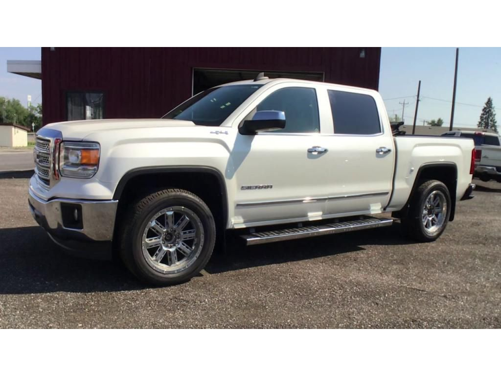 dealerslink_s3_amazonaws_com-vehicles-1354-154260D-60e799f9e9d4d_jpg