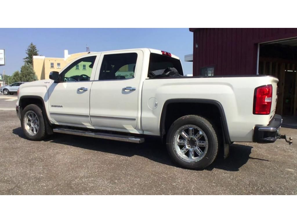 dealerslink_s3_amazonaws_com-vehicles-1354-154260D-60e799faad417_jpg