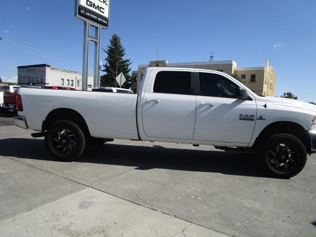 dealerslink_s3_amazonaws_com-vehicles-1354-154337T-84BF8A34BF1B8A39DFDA75AE951424DA_jpg