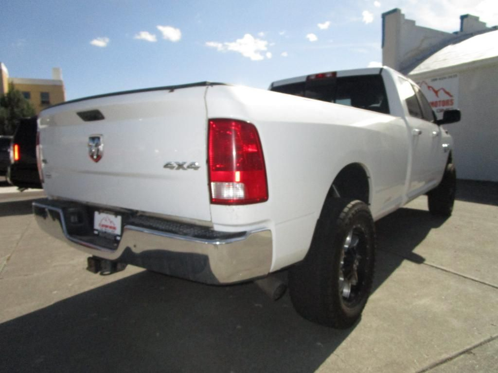 dealerslink_s3_amazonaws_com-vehicles-1354-154337T-84BF984FC4D02C82C67C9448C5F96C36_jpg