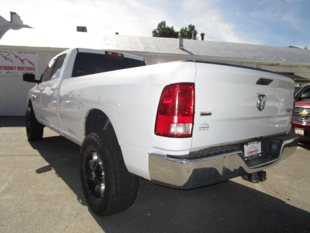 dealerslink_s3_amazonaws_com-vehicles-1354-154337T-84BFAFE8EF7B41F8EF0CDA458DD80A68_jpg