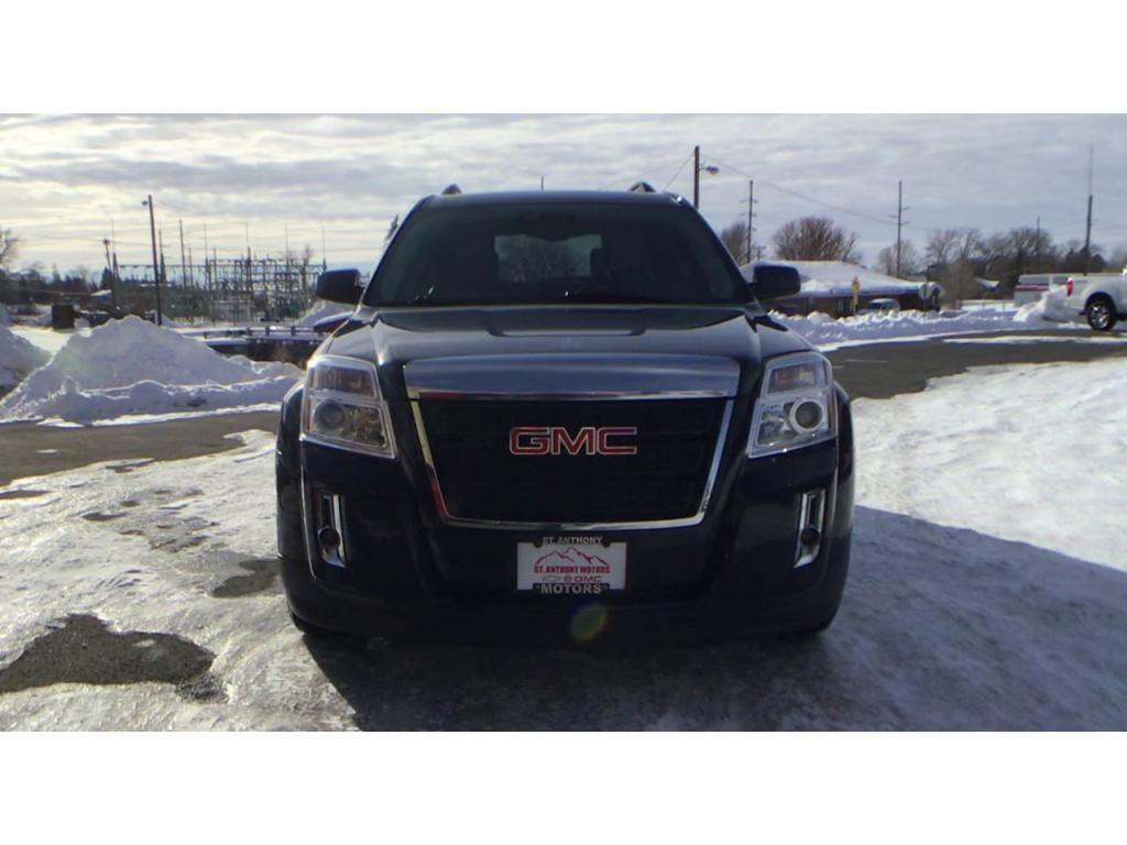 dealerslink_s3_amazonaws_com-vehicles-1354-155582T-5ffe2cec8ab47_jpg