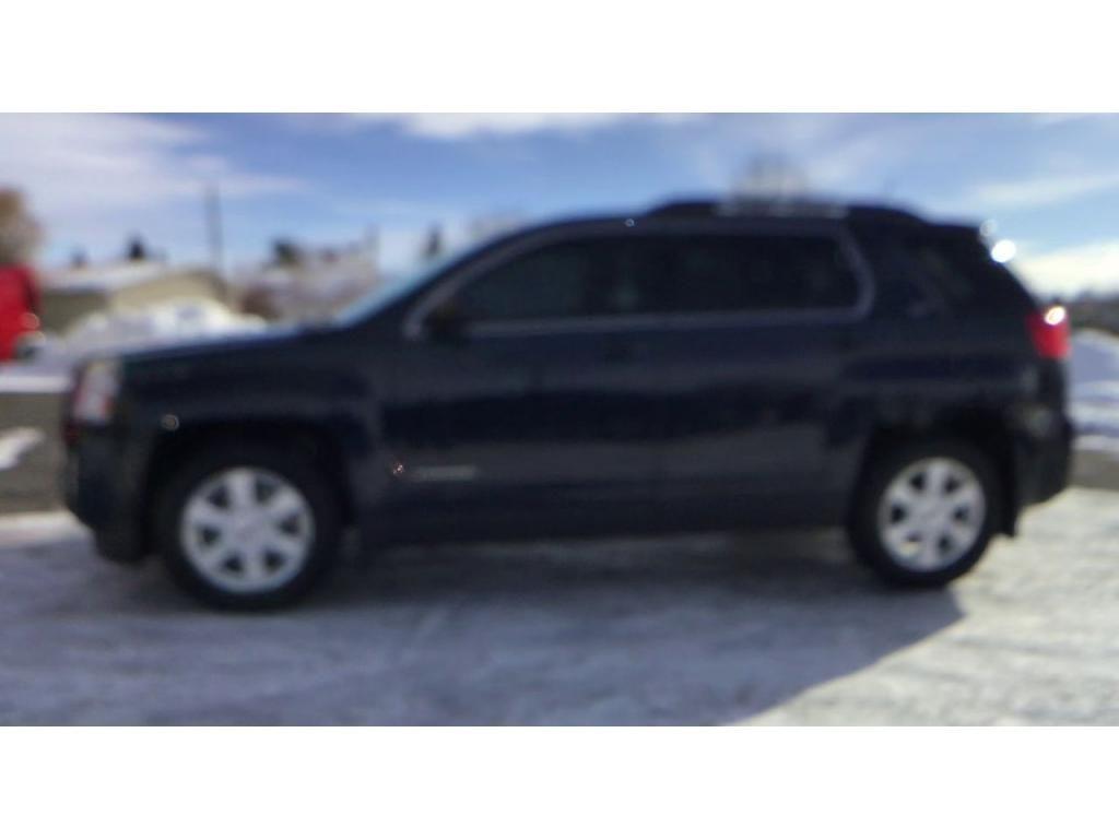 dealerslink_s3_amazonaws_com-vehicles-1354-155582T-5ffe2ced206bf_jpg