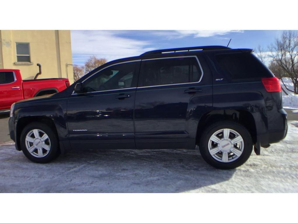 dealerslink_s3_amazonaws_com-vehicles-1354-155582T-5ffe2ced75af0_jpg