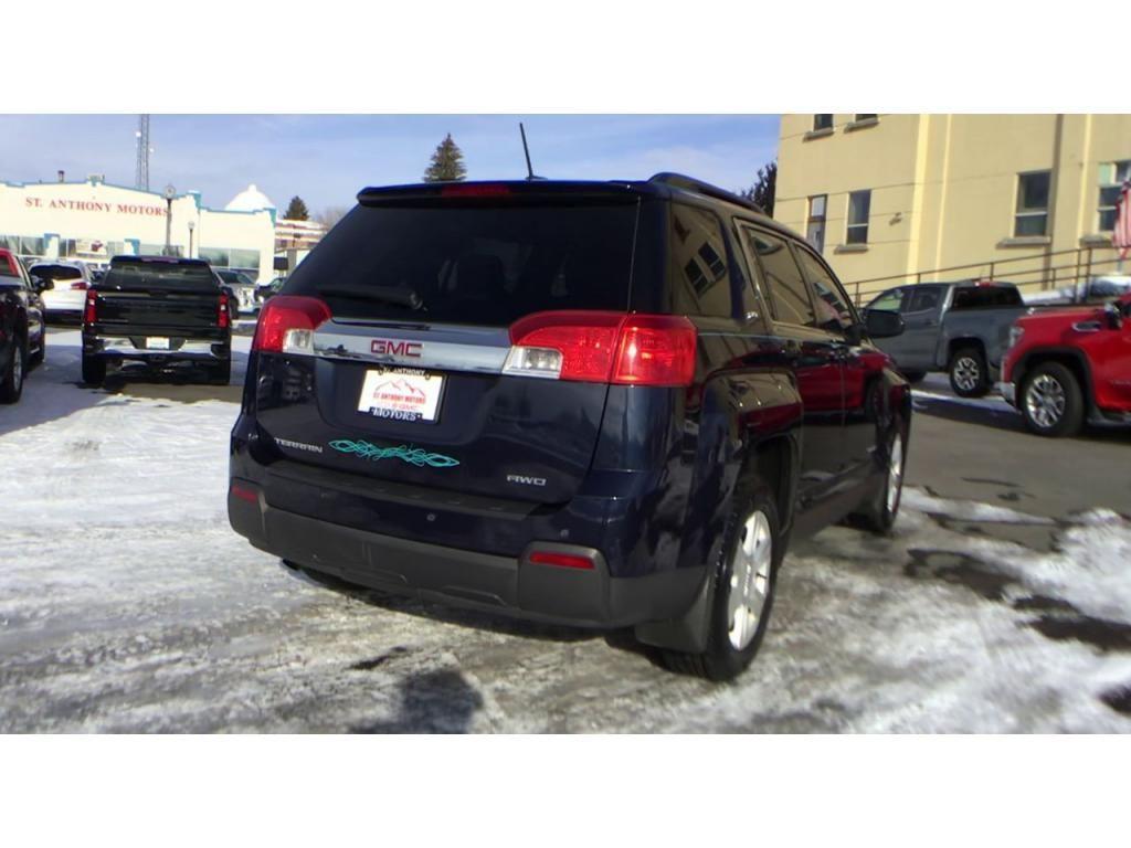 dealerslink_s3_amazonaws_com-vehicles-1354-155582T-5ffe2cee1b785_jpg