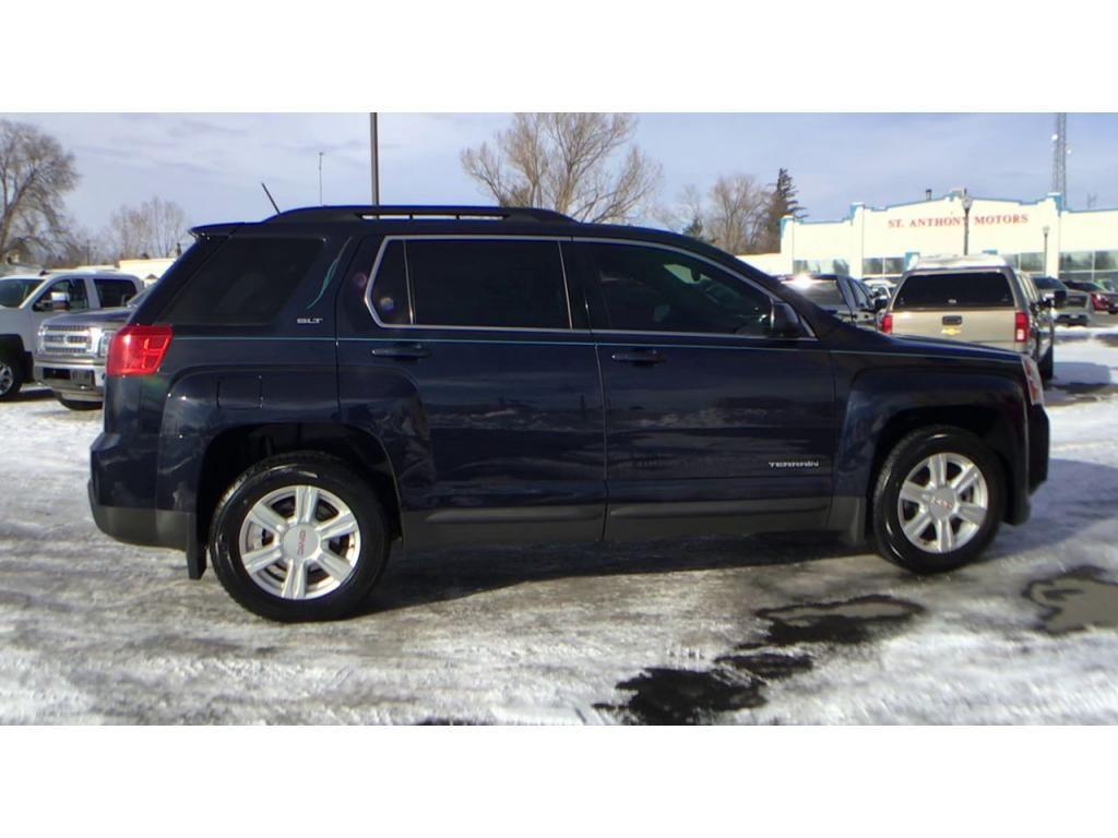 dealerslink_s3_amazonaws_com-vehicles-1354-155582T-5ffe2cee70fbc_jpg