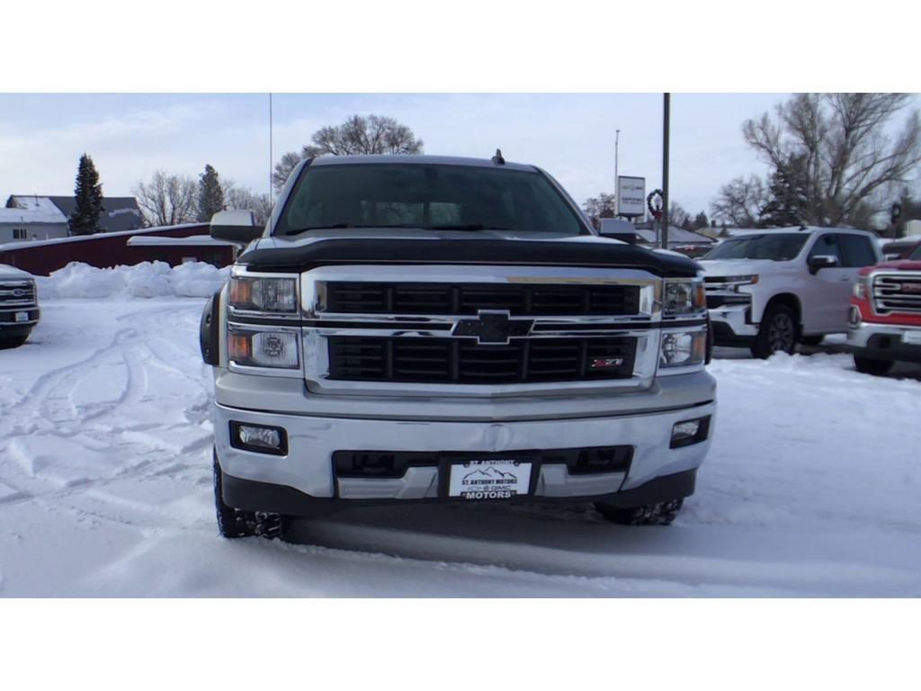 dealerslink_s3_amazonaws_com-vehicles-1354-158193T-600b9591b1818_jpg
