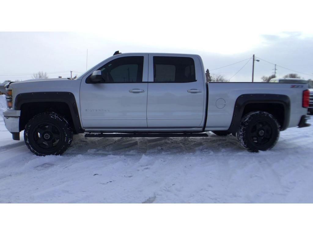 dealerslink_s3_amazonaws_com-vehicles-1354-158193T-600b95925fc24_jpg