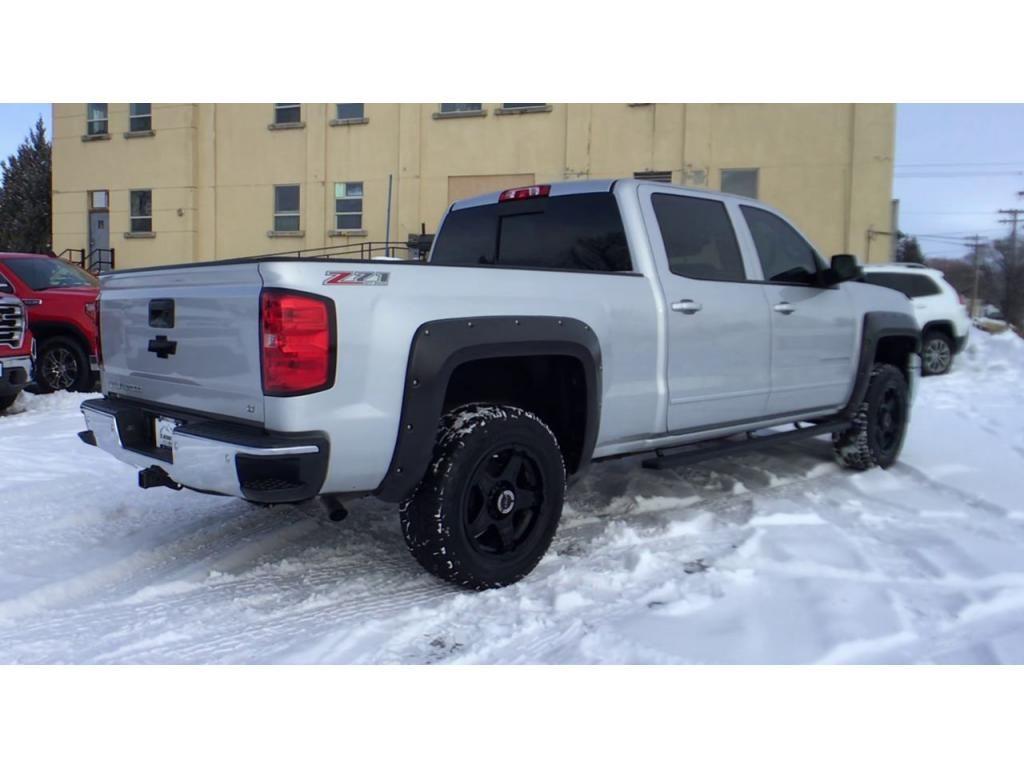 dealerslink_s3_amazonaws_com-vehicles-1354-158193T-600b959345eda_jpg