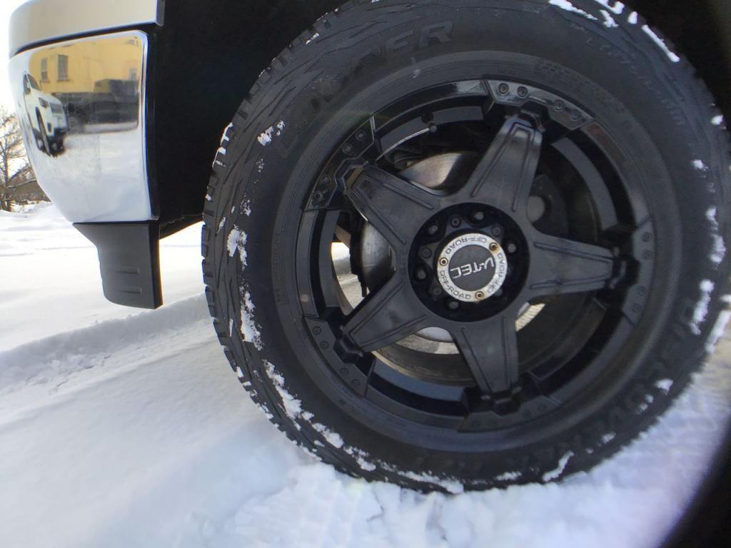 dealerslink_s3_amazonaws_com-vehicles-1354-158193T-600b959413f39_jpg