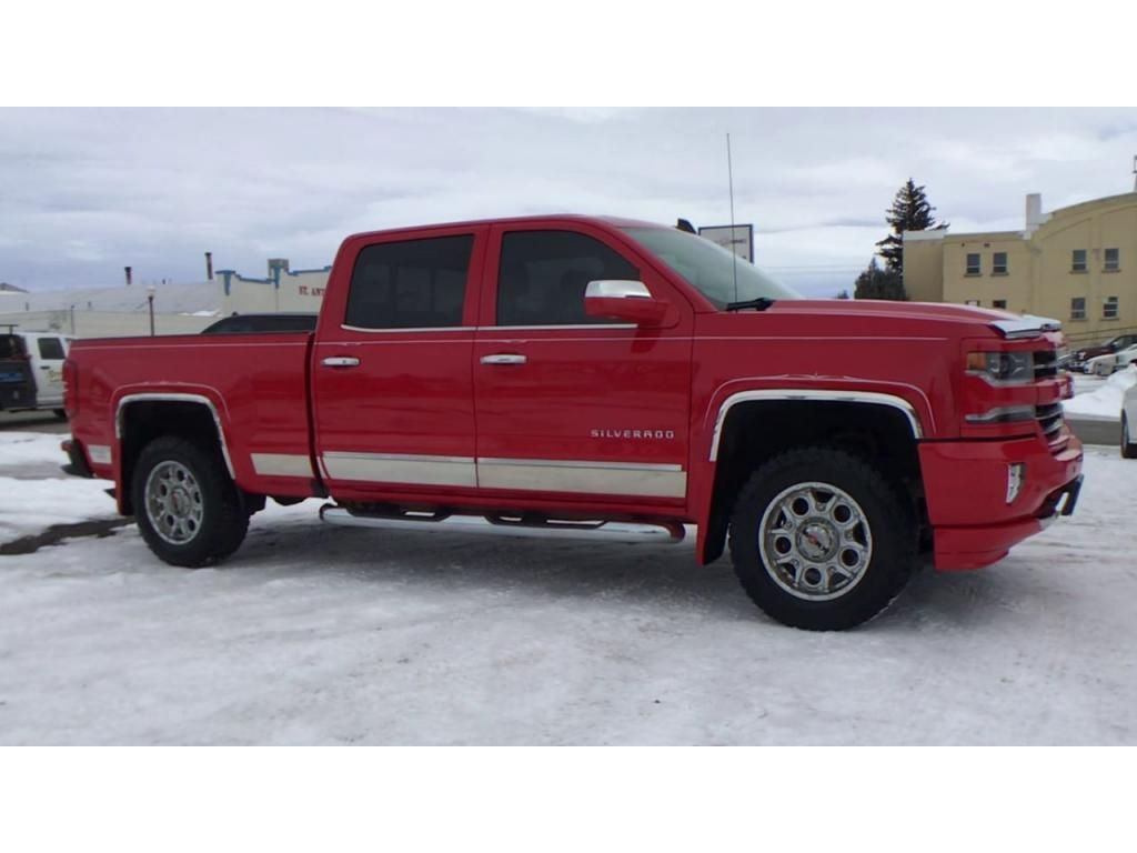 dealerslink_s3_amazonaws_com-vehicles-1354-160056T-6025d1aa9cdf8_jpg