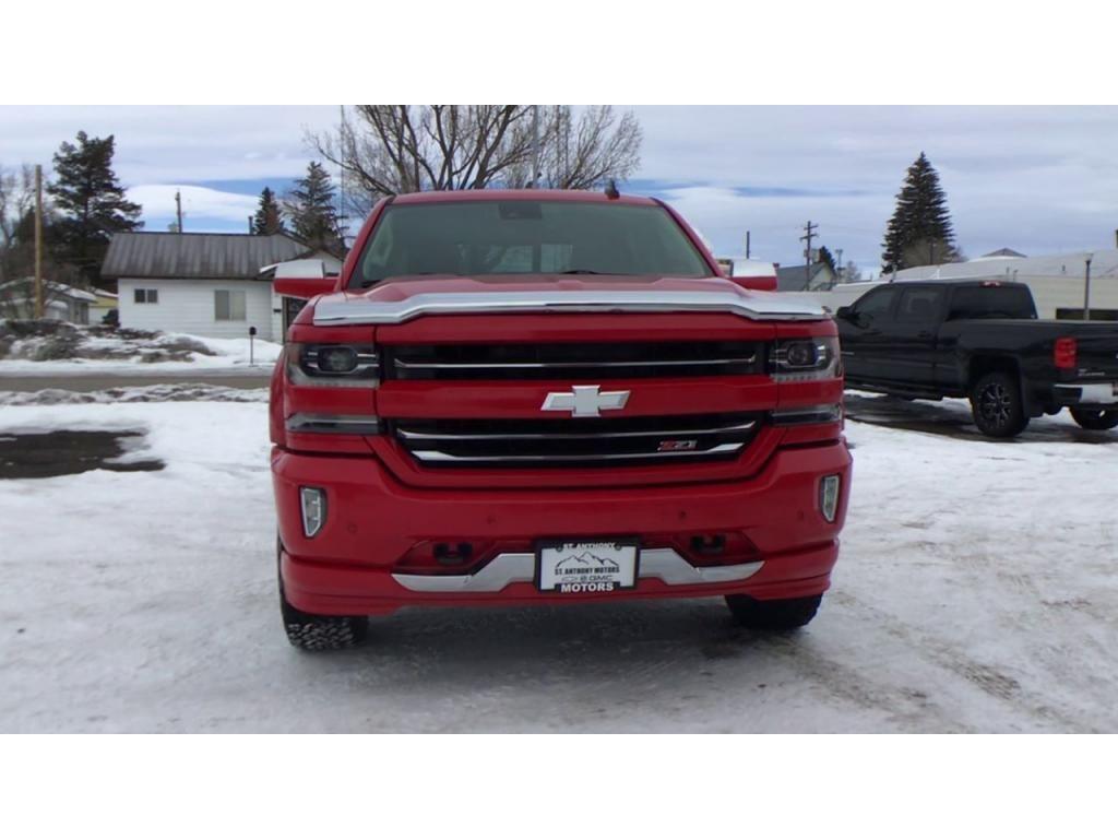 dealerslink_s3_amazonaws_com-vehicles-1354-160056T-6025d1aae6546_jpg