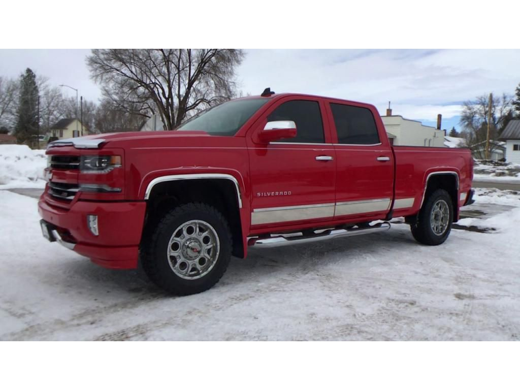 dealerslink_s3_amazonaws_com-vehicles-1354-160056T-6025d1ab38baa_jpg