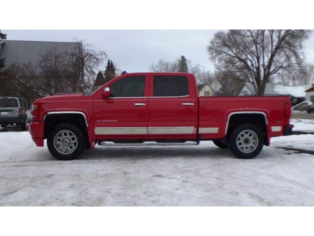 dealerslink_s3_amazonaws_com-vehicles-1354-160056T-6025d1ab7ff85_jpg