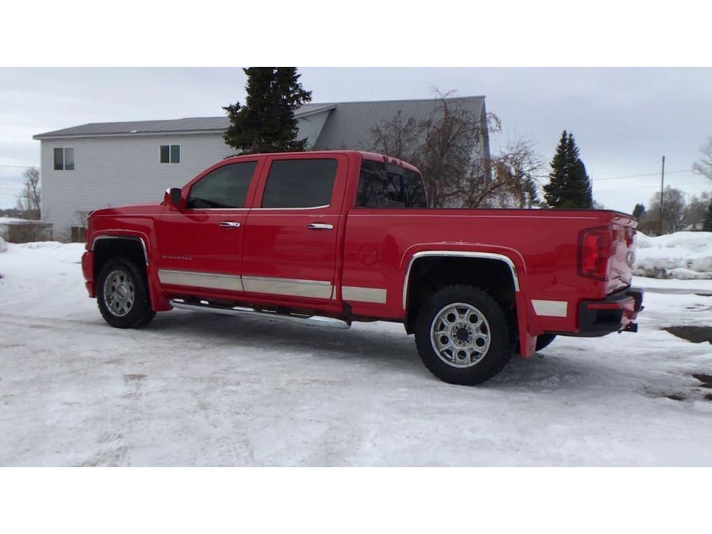 dealerslink_s3_amazonaws_com-vehicles-1354-160056T-6025d1abcd040_jpg
