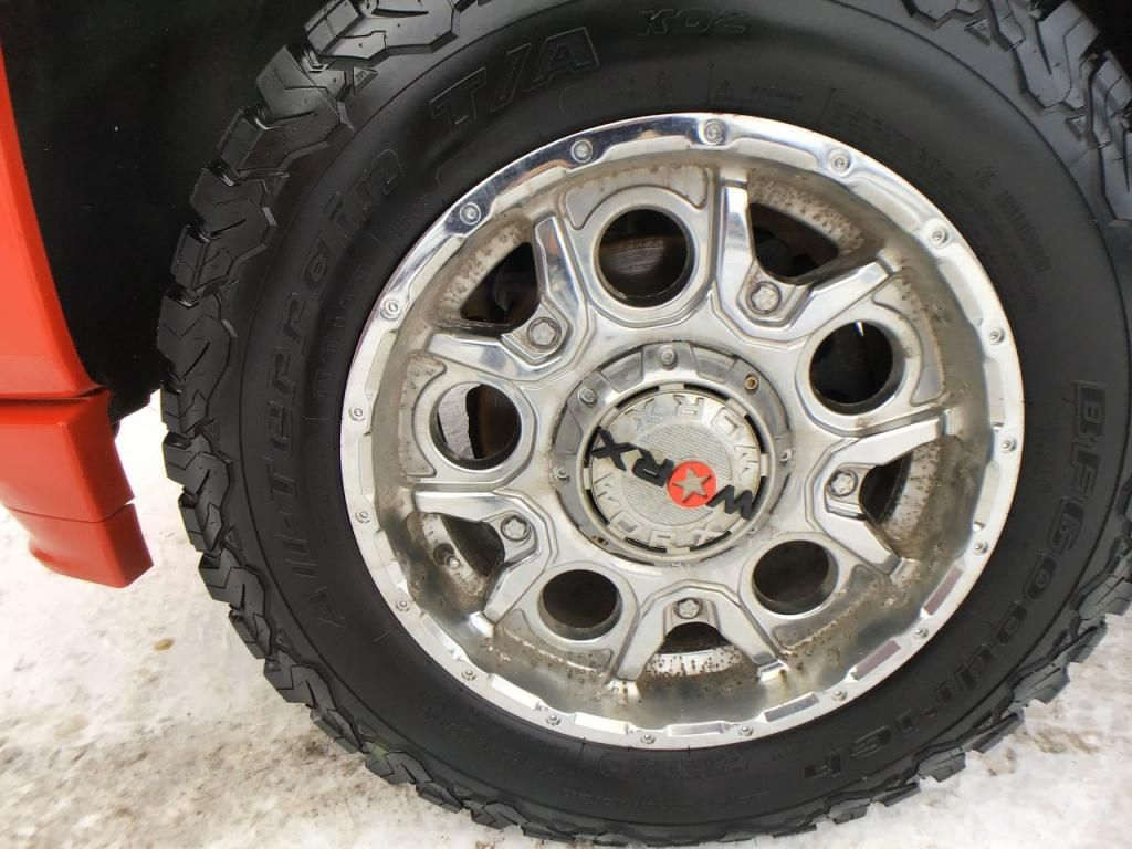 dealerslink_s3_amazonaws_com-vehicles-1354-160056T-6025d1ad0e79b_jpg
