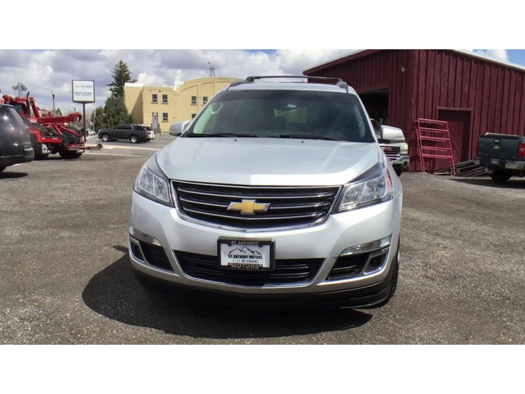 dealerslink_s3_amazonaws_com-vehicles-1354-161705D-609b1d35ab4cf_jpg