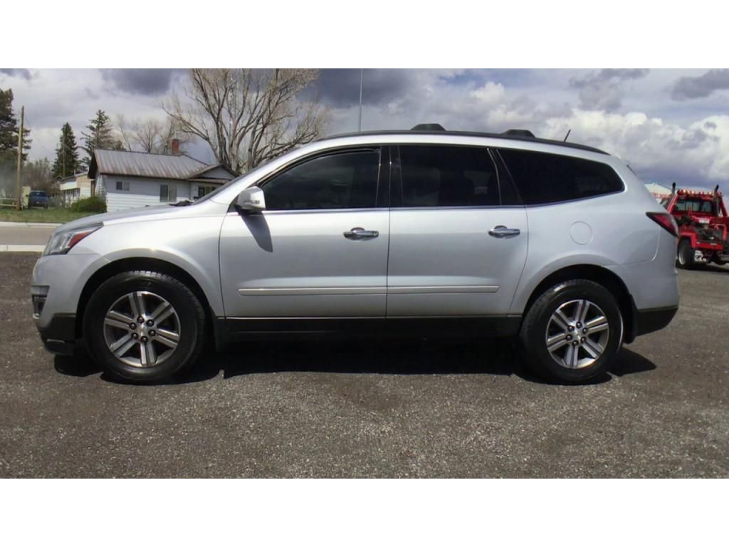 dealerslink_s3_amazonaws_com-vehicles-1354-161705D-609b1d365c5c7_jpg