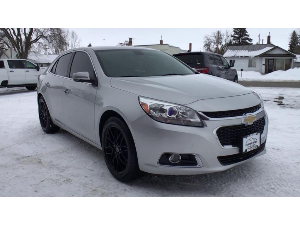 dealerslink_s3_amazonaws_com-vehicles-1354-164585T-602f0c2b9a144_jpg