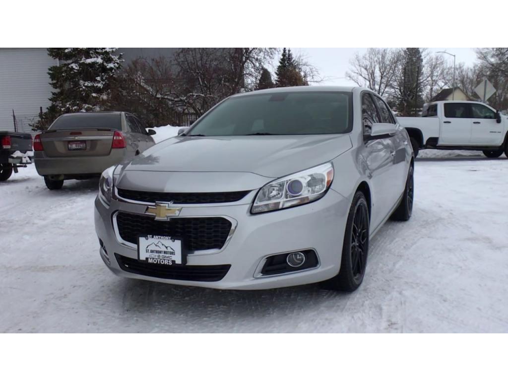 dealerslink_s3_amazonaws_com-vehicles-1354-164585T-602f0c2beb251_jpg