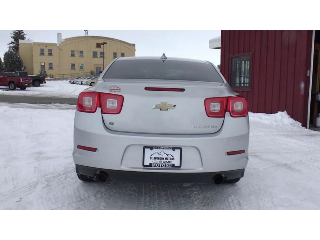 dealerslink_s3_amazonaws_com-vehicles-1354-164585T-602f0c2da430d_jpg