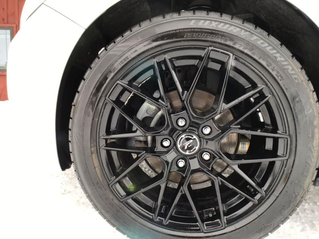 dealerslink_s3_amazonaws_com-vehicles-1354-164585T-602f0c2ea06ae_jpg