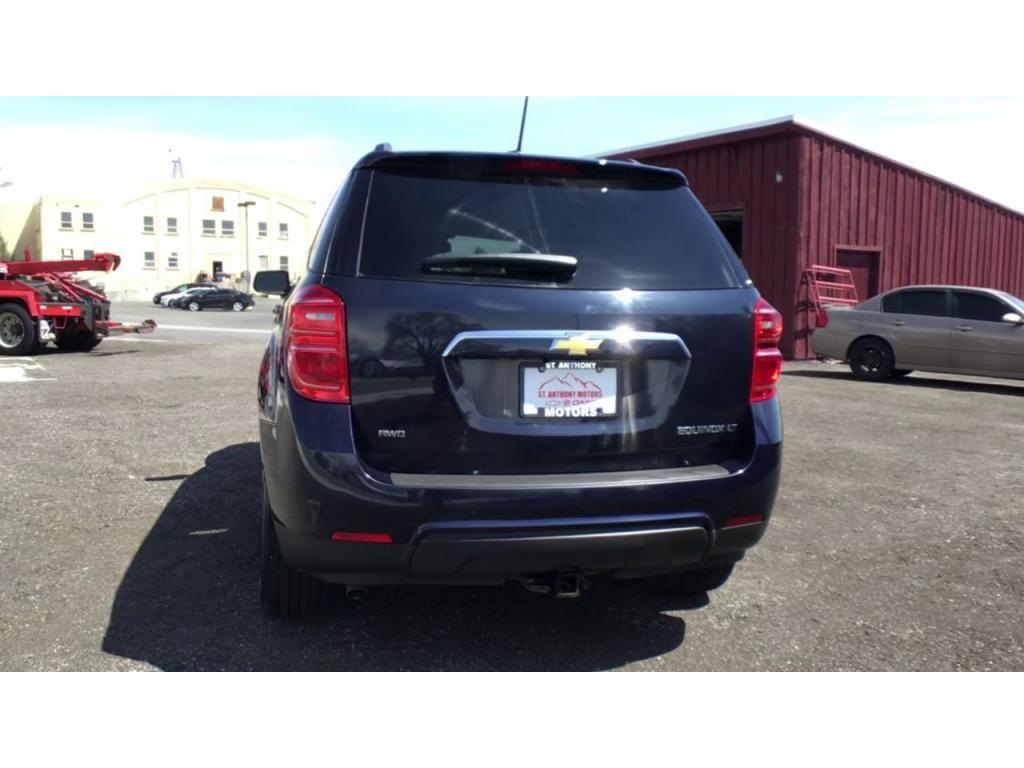 dealerslink_s3_amazonaws_com-vehicles-1354-165550T-609f160dbbbb7_jpg