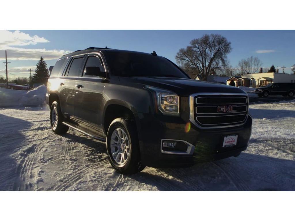 dealerslink_s3_amazonaws_com-vehicles-1354-166050D-6019f59b67be5_jpg