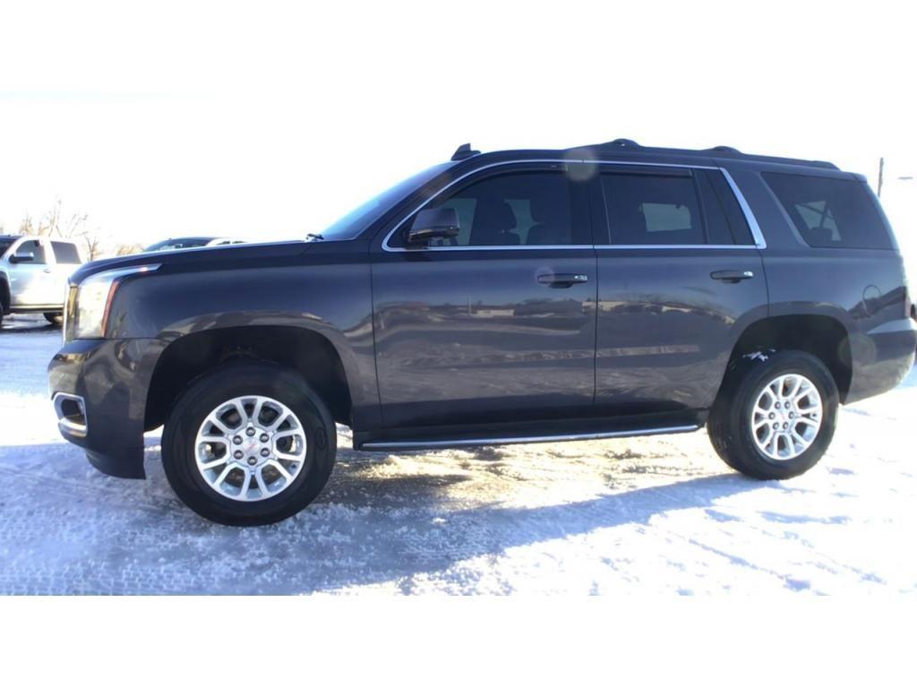 dealerslink_s3_amazonaws_com-vehicles-1354-166050D-6019f59bdf45c_jpg