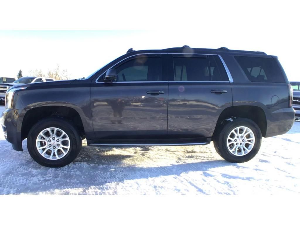 dealerslink_s3_amazonaws_com-vehicles-1354-166050D-6019f59c3533e_jpg
