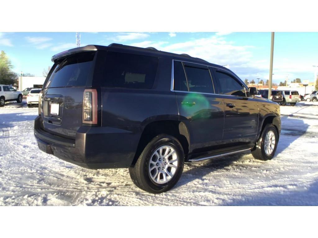 dealerslink_s3_amazonaws_com-vehicles-1354-166050D-6019f59d1ee92_jpg
