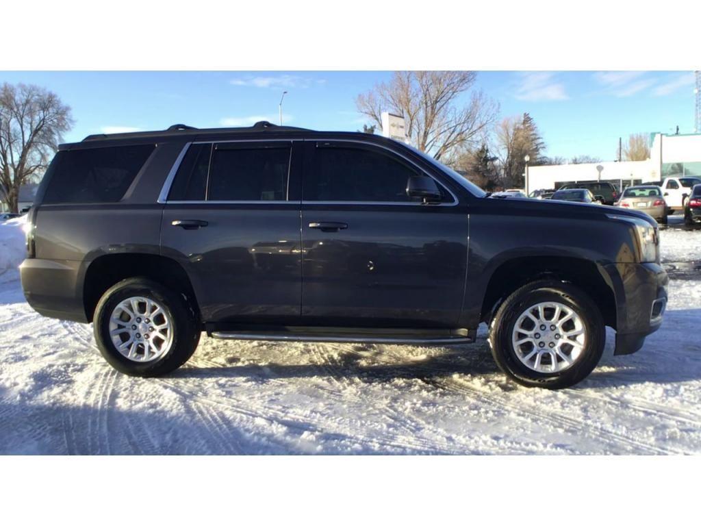 dealerslink_s3_amazonaws_com-vehicles-1354-166050D-6019f59d6db5b_jpg