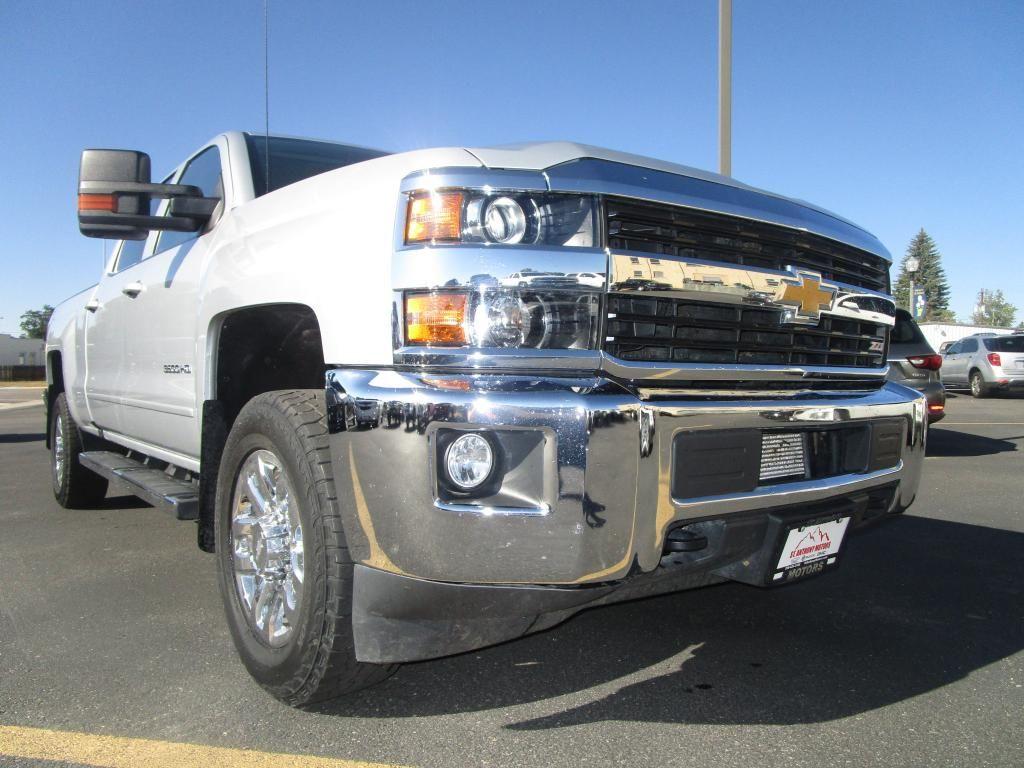 dealerslink_s3_amazonaws_com-vehicles-1354-168092T-E43FF39A0BA0C3B1ECD0A72D1A8E8B68_jpg