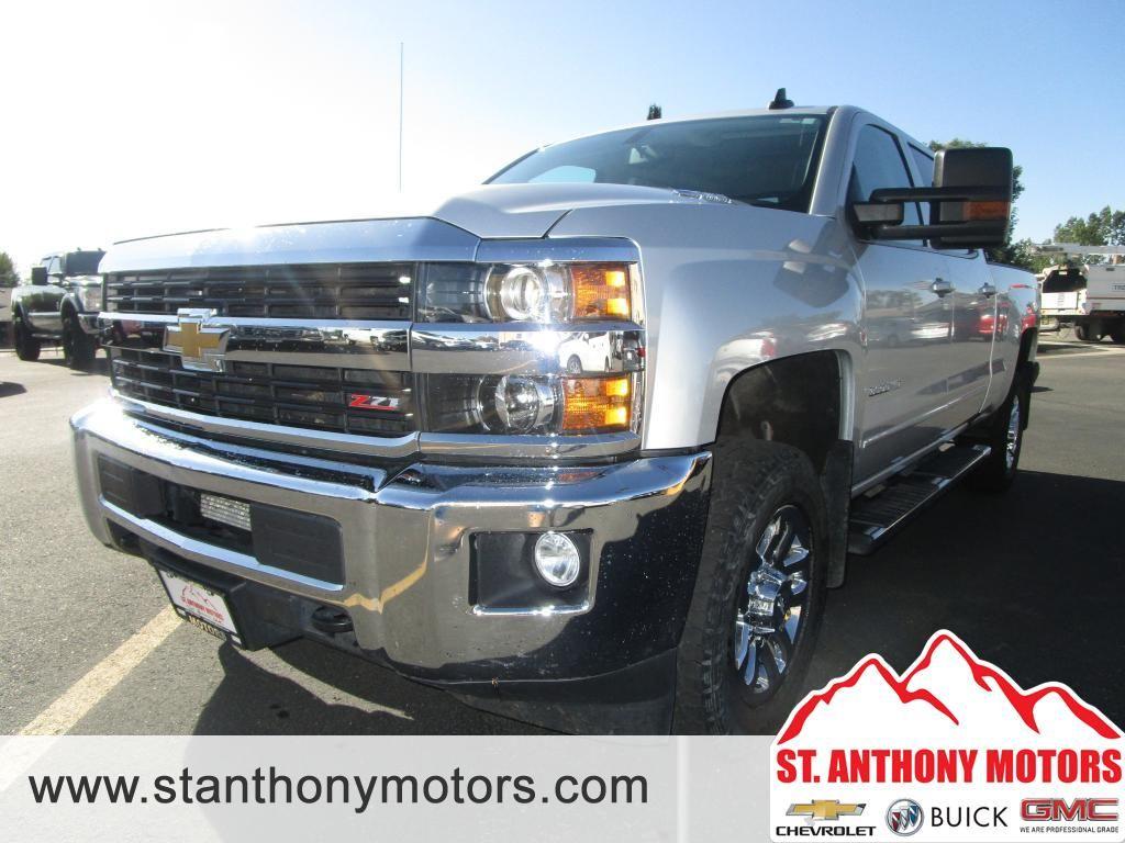 dealerslink_s3_amazonaws_com-vehicles-1354-168092T-E442291F9CAE7F1C7E44CEF69C411C8F_jpg