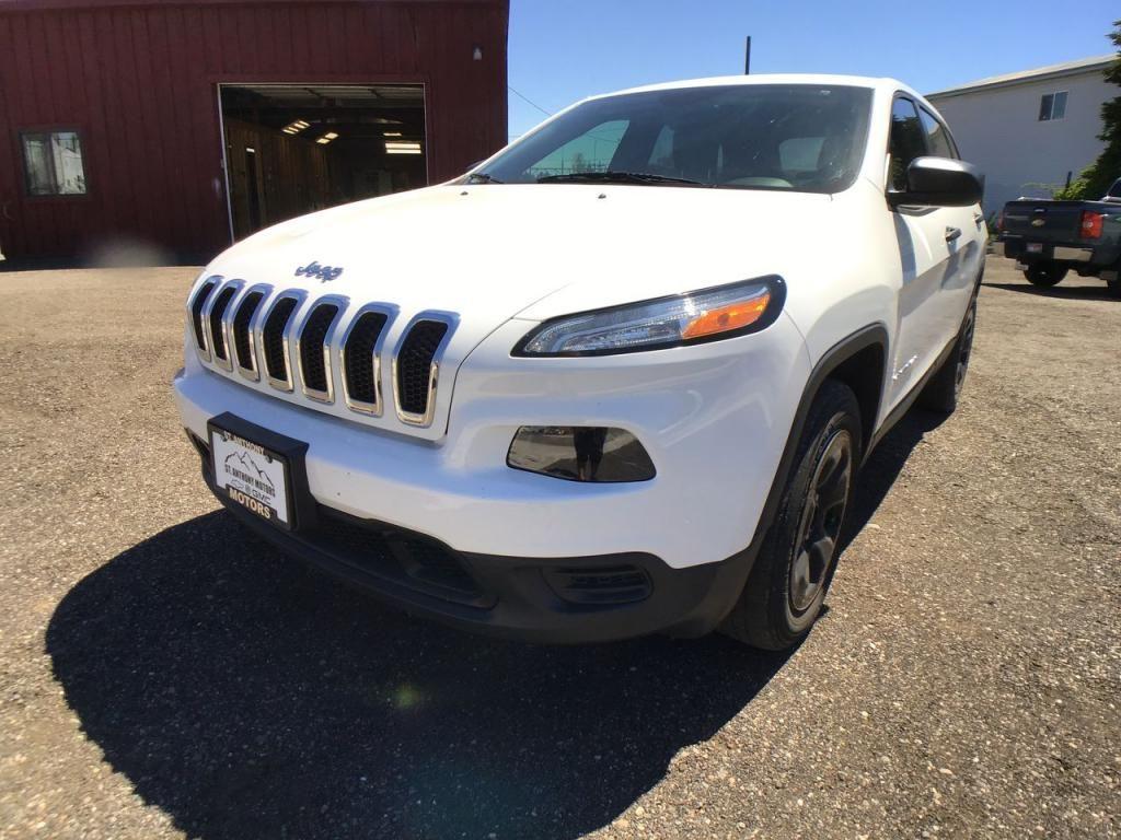 dealerslink_s3_amazonaws_com-vehicles-1354-171098T-60b97409c91e4_jpg