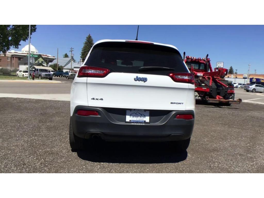 dealerslink_s3_amazonaws_com-vehicles-1354-171098T-60b9740cbc562_jpg