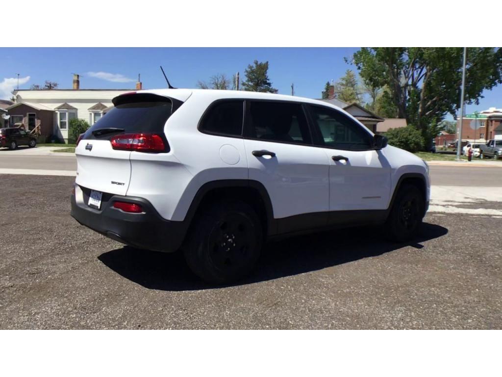 dealerslink_s3_amazonaws_com-vehicles-1354-171098T-60b9740d1ce1b_jpg